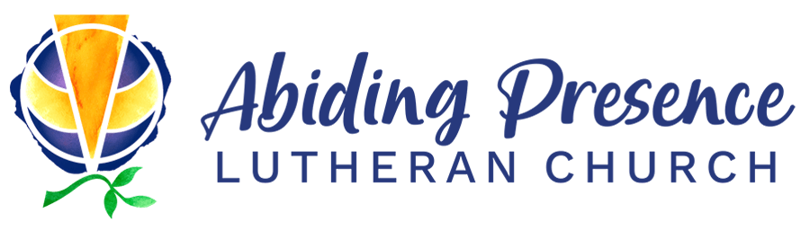 Abiding Presence Lutheran Church – San Antonio, TX